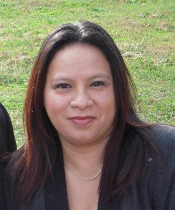 Jessie Contreras