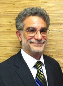 Robert A. Remes